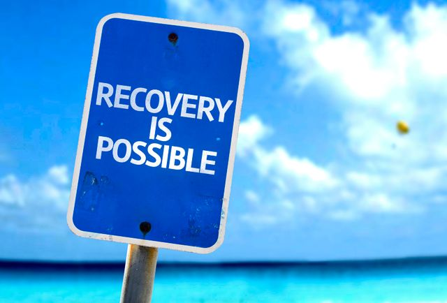 Recovery - How to Prepare for Growth in 2021 featured image