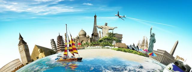 Lit, jardin, bateau : un tourisme qui se partage featured image