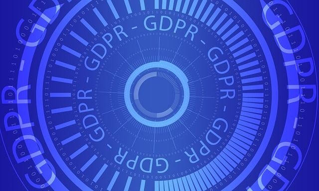 Tips for GP's on handling Subject Access Requests (GDPR) featured image