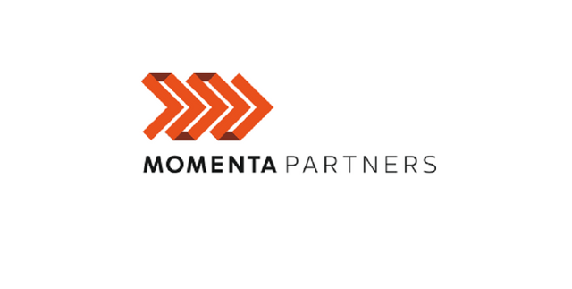 Momenta Partners Welcomes Kitab Ali as Principal Partner of the Talent Practice featured image