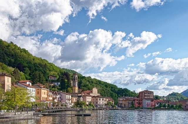 Update on Lugano Convention featured image