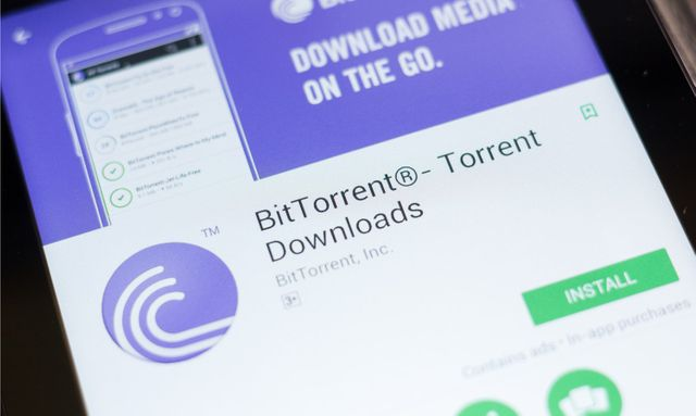 Tron Foundation Officially Completes Acquisition of BitTorrent featured image