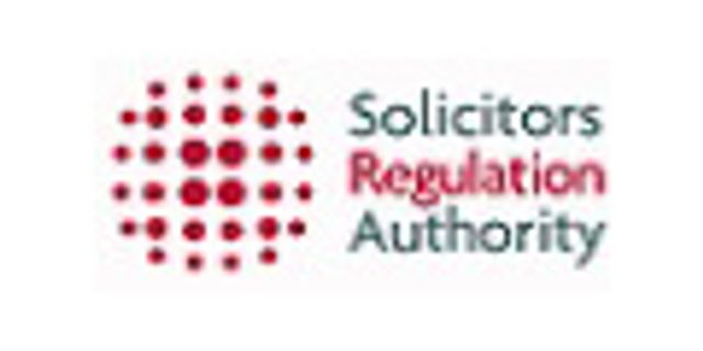 Kingston Smith to expand legal services with SRA licence featured image