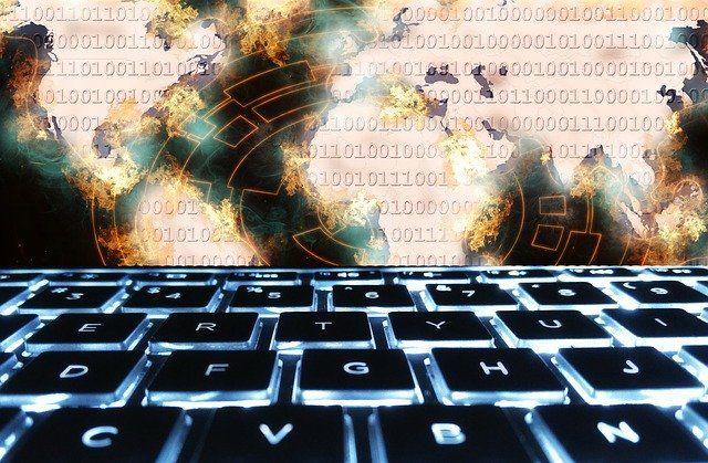 Cybercrime: gli hacker aumentano la pressione dei riscatti featured image