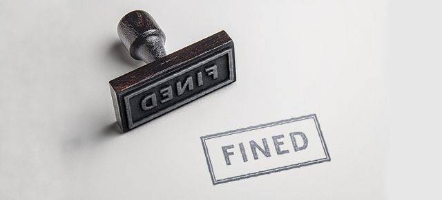 SEC Imposes $50K Penalty on Forcerank featured image
