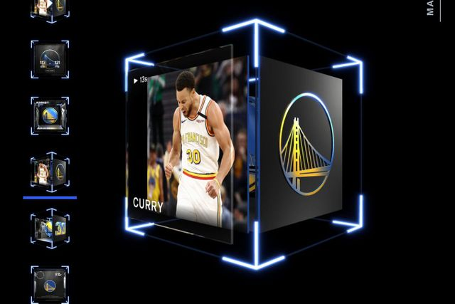 NBA Top Shots Teardown – what are they and what is an NFT? featured image