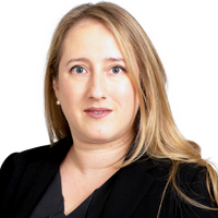 Laura Whiting, Counsel, Freshfields Bruckhaus Deringer