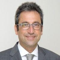 Roberto Valenti, Partner, DLA Piper