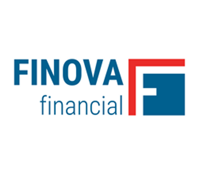 Finova Financial Secures $102.5M in Funding featured image