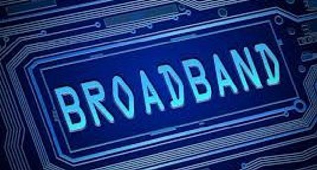 The actual cost of budget Broadband for your business featured image