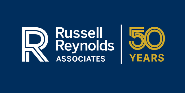Russell Reynolds Associates Hires Mark Fastabend featured image