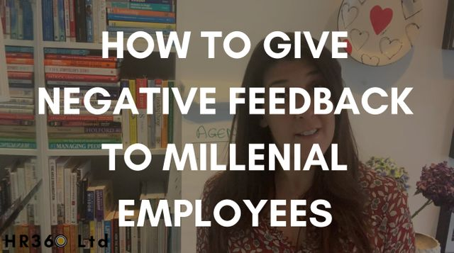 Millennial employee watching Netflix during working hours? Here's how to address it featured image