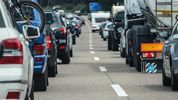 Welsh Government decision not to progress M4 relief road