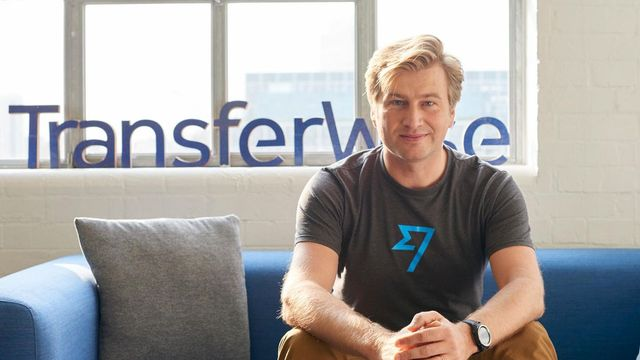 TransferWise, A Profitable FinTech Unicorn, Spurns IPO For Secondary Offering featured image