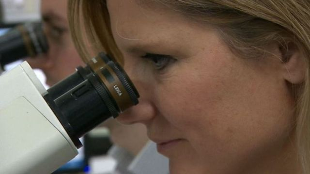 Newcastle researchers welcome CML leukaemia trial success featured image