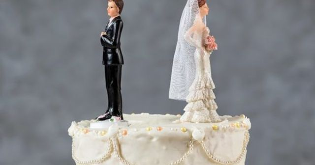 Finances on divorce are a minefield ….. featured image