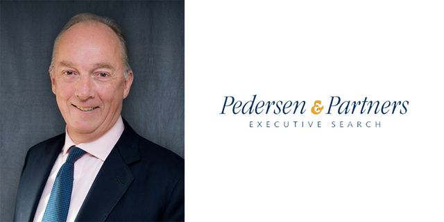 Pedersen & Partners appoints Mark Paviour Country Manager for the United Kingdom featured image