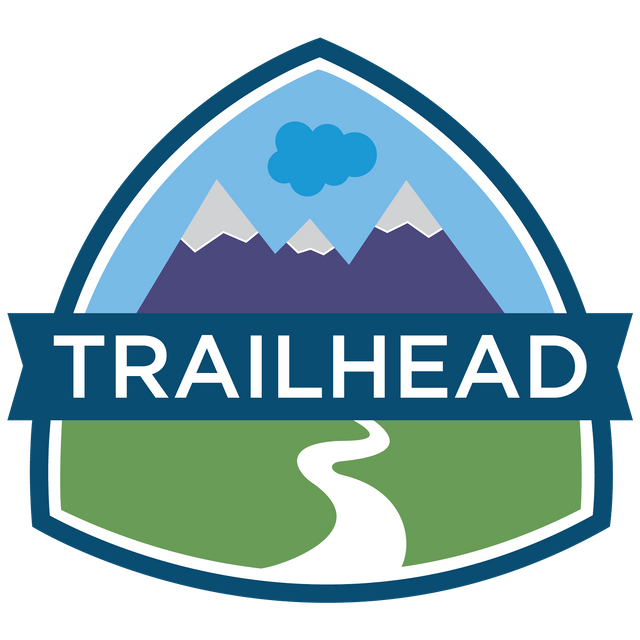 Trailblazing Trailhead featured image