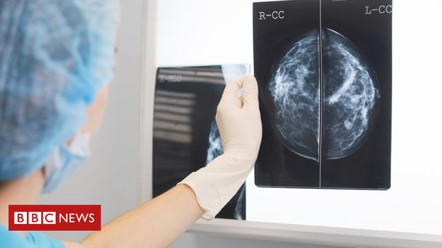 'One-stop shops' set to speed up cancer diagnosis featured image