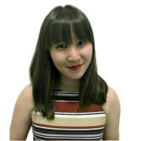 Lynn Yen Chua, Recruitment Resources, Salt