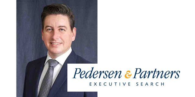 Pedersen & Partners appoints Brian Cartwright as Client Partner in Dubai to develop its Supply Chain & Logistics business in MENA featured image