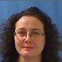Patricia Bradley, Partner, Deloitte