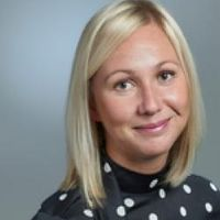 Sian Wilkins, Senior Practice Manager, Doughty Street Chambers