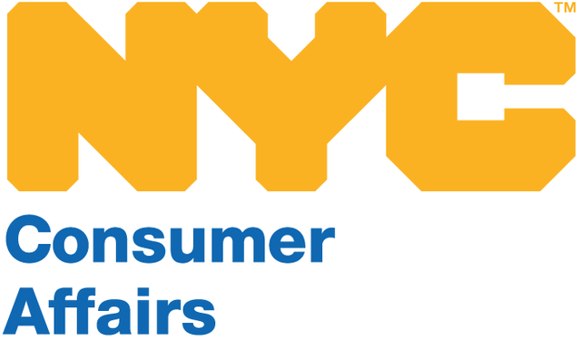 NYC Expands Price Gouging Declaration featured image