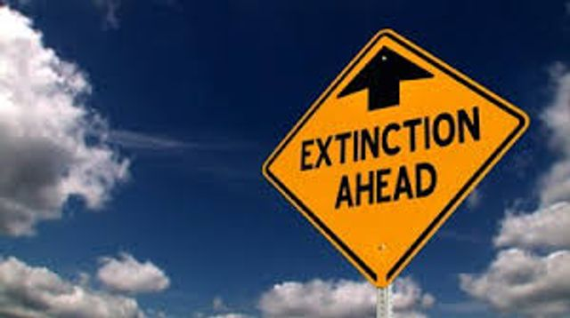 Is the 9-to-5 day becoming extinct? featured image