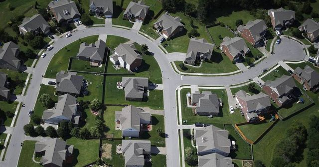 An untold number of US homes are appraised by people just looking at Google Earth and Zillow featured image