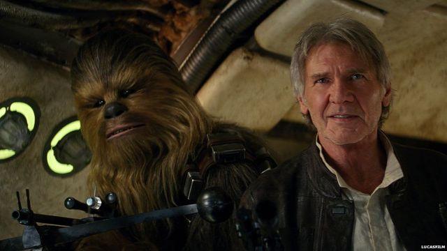 100 days until Star Wars featured image