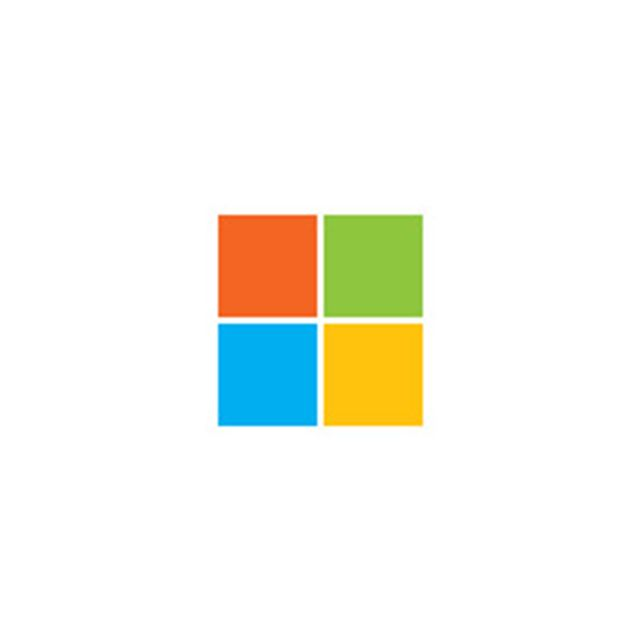 Microsoft's Carrot to Move to Azure featured image