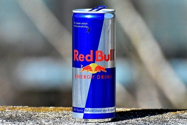 What Can Retail Learn From Red Bull's Content Strategy - Clue: It Drives Trust & Revenues. featured image
