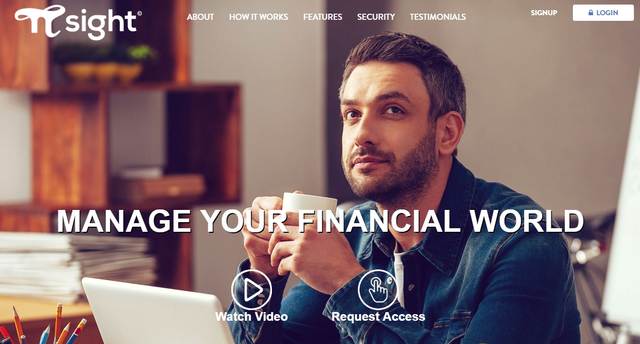 New Digital Financial Assistant for Singaporeans featured image