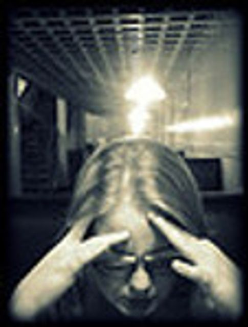 Challenging stress (2) featured image