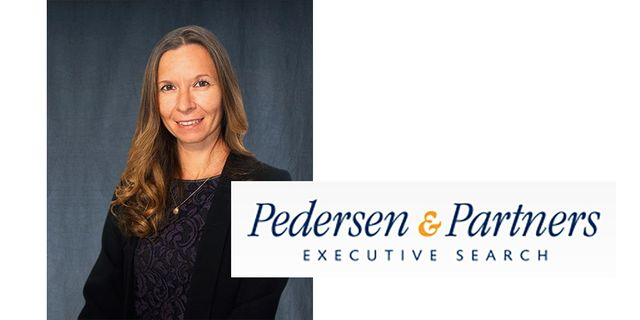 Pedersen & Partners appoints Audrey Moreau Client Partner and the Asia Pacific Industrial Practice Group Leader featured image