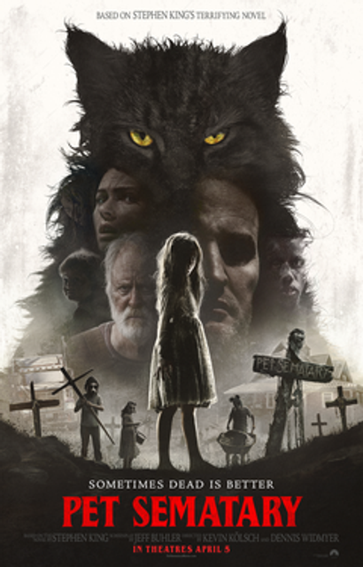 ASA applies strict liability to Paramount for YouTube Pet Sematary pre-roll ad featured image