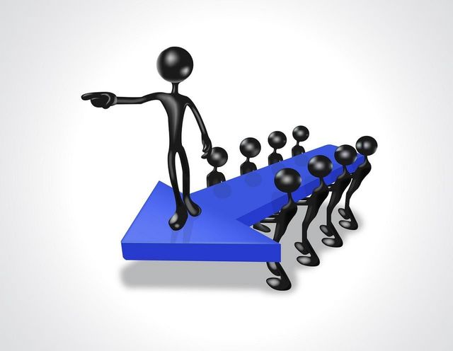7 key steps to building a high performing team featured image