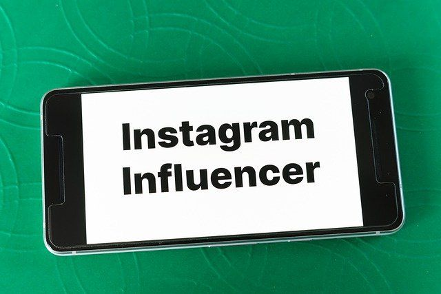 The Guideline on Commercial Advertisement and Unfair Commercial Practices Conducted by Social Media Influencers Has Been Published in Turkey featured image