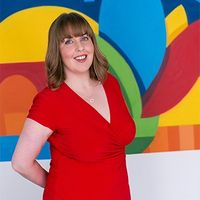 Sharon Pennick, Solicitor, Leman Solicitors