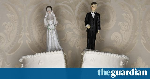 Is it time for reform of divorce law? featured image