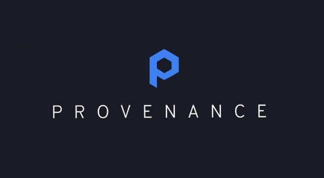 Provenance Blockchain raises funding from Recruit featured image
