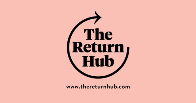 "The ""Returnship"" Schemes - helping mums get back into work featured image"