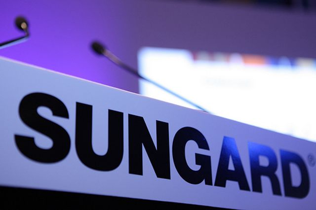 SunGard files to go public featured image