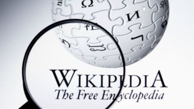 Wikipedia wades into Australian copyright debate featured image