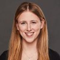 Samantha Bradley, Associate, DLA Piper UK LLP