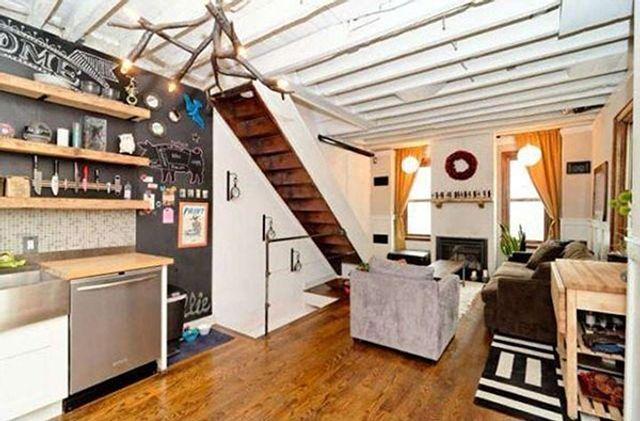 Startups que apuestan por el alojamiento colaborativo featured image