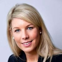 Sarah Maguire, Partner, Walkers
