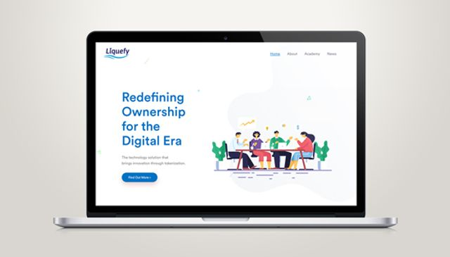 Liquefy raises $2.6 million featured image