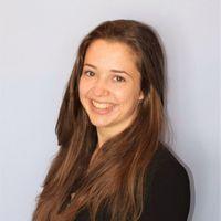 Hannah Gardiner, Trainee Solicitor, DLA Piper